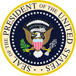 Seal_Of_The_President_Of_The_United_States_Of_America-WE-THE-PEOPLE